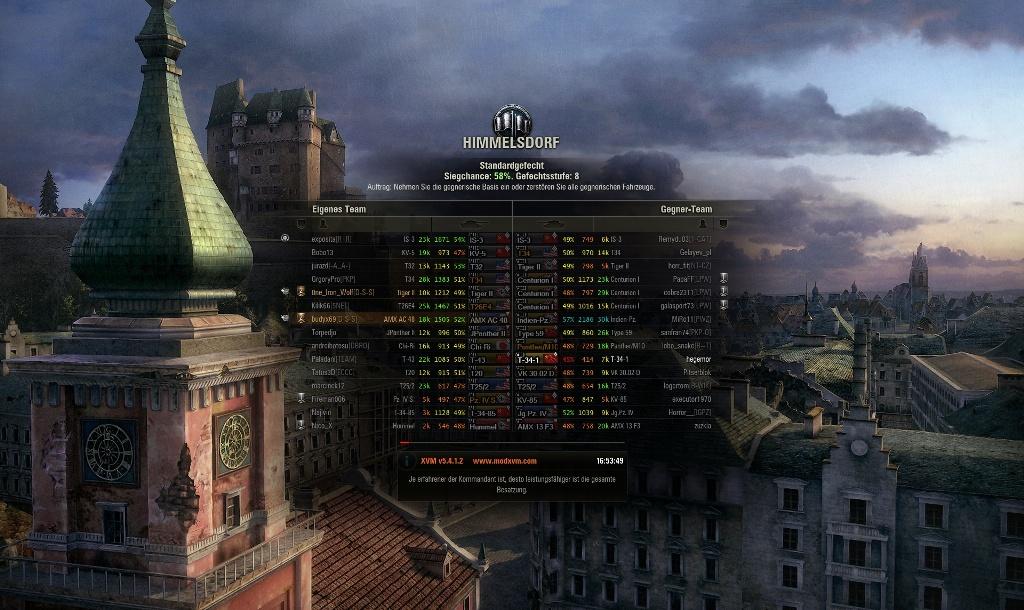 wot mod advanced armor indicator