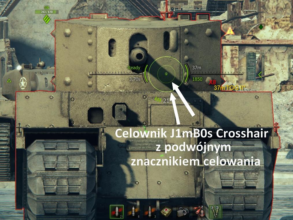world of tanks kodos mod pack