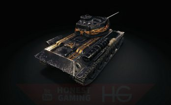 T-34-85M RESKIN