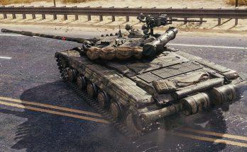 LT-432