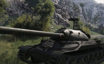 IS-7