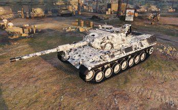 """Ahegao"" Leopard 1 Skin"